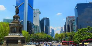 ciudades_bien_planeadas_habitat_iii_alcaldes_de_mexico_octubre_2016