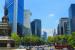 Ciudades inclusivas, bien planeadas y vivienda accesible y asequible