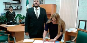 congreso_veracruz_recibe_solicitud_licencia_javier_duarte_alcaldes_de_mexico_octubre_2016