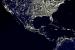 Ciudades mexicanas registran niveles muy altos de contaminación lumínica