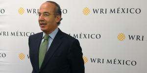 coordinacion_de_gobiernos_locales_felipe_calderon_alcaldes_de_mexico_octubre_2016
