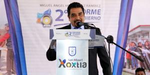 denuncian_alcalde_xoxtla_por_agredir_familia_alcaldes_de_mexico_septiembre_2016