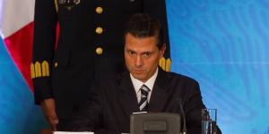 dependencias_gastan_mas_de_lo_aprobado_alcaldes_de_mexico_octubre_2016