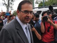 Hallan desfalco por más de 9 mil mdp en cuenta pública 2015 de Veracruz