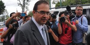 desfalco_millonario_en_veracruz_alcaldes_de_mexico_octubre_2016