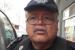 Arrestan a ex jefe policial de Iguala tras dos años prófugo por caso Ayotzinapa