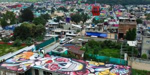 ecatepec_el_mas_inseguro_segun_habitantes_alcaldes_de_mexico_octubre_2016