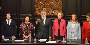eligen_mesa_directiva_asamblea_constituyente_alcaldes_de_mexico_octubre_2016