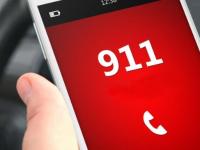Entra en operación el número 911 en 16 estados