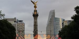 establecen_nivel_seguridad_construcciones_cdmx_alcaldes_de_mexico_octubre_2016