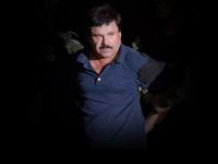Extradición de El Chapo a EU será en enero o febrero: Renato Sales