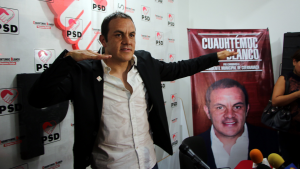 firma_de_blanco_es_autentica_en_contrato_psd_alcaldes_de_mexico_octubre_2016