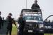 Estados con mayor riesgo de amenazas o atentados contra los alcaldes
