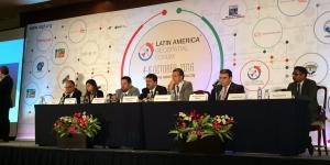 foro_infraestructura_geointeligente_alcaldes_de_mexico_octubre_2016