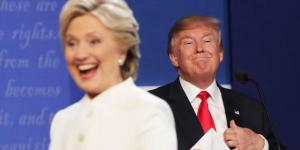 gana_hillary_tercer_debate_trump_alcaldes_de_mexico_octubre_2016