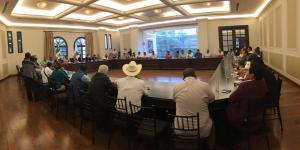 gobierno_duarte_deuda_participaciones_federales_alcaldes_de_mexico_octubre_2016