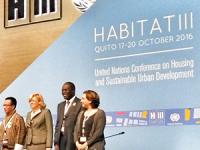 Gobiernos locales por un desarrollo sostenible