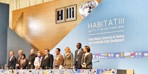 habitat_iii_opinion_alcaldes_de_mexico_octubre_2016