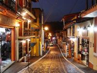 México tendrá 10 nuevos Pueblos Mágicos en 2017; serán 121 en total