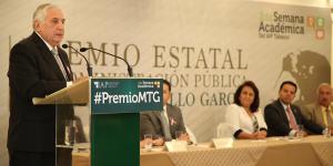 iap_tabasco_entrega_premio_administracion_publica_alcaldes_de_mexico