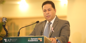 iap_tabasco_entrega_premio_administracion_publica_alcaldes_de_mexico_octubre_2016