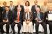 Entrega IAP Tabasco el Premio Estatal de Administración Pública