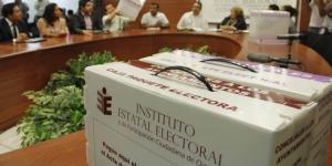 ieepco_presenta_avances_partcipacion_politica_mujeres_alcaldes_de_mexico_octubre_2016