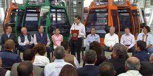 inauguran_mexicable_en_ecatepec_alcaldes_de_mexico