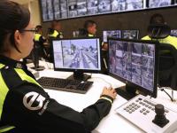 Registran información de incidencia delictiva del 100% de municipios mexicanos