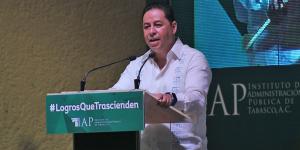 informe_actividades_iap_tabasco_alcaldes_de_mexico