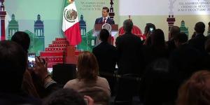 internet_demagogia_opinion_alcaldes_de_mexico_octubre_2016
