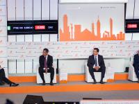 Inversión en municipios facilita gobernabilidad