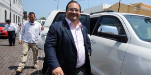 javier_duarte_no_podria_ser_detenido_paradero_alcaldes_de_mexico_octubre_2016