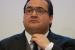 Javier Duarte perdió fuero y puede ser detenido: Ramírez Nieto
