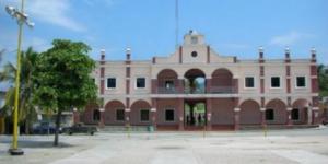 liberan_autoridades_zacatepec_oaxaca_alcaldes_de_mexico_octubre_2016