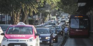 los_11_retos_de_movilidad_en_cdmx_alcaldes_de_mexico_octubre_2016