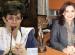 Senado elige a los 7 nuevos magistrados del TEPJF; sólo dos son mujeres