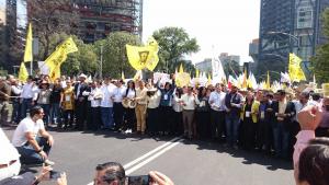 marchan_alcaldes_prd_a_los_pinos_alcaldes_de_mexico_octubre_2016