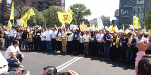 marchas_alcaldes_de_mexico_octubre_2016