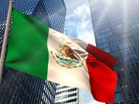 México en el lugar 47 en facilidad para hacer negocios a nivel mundial
