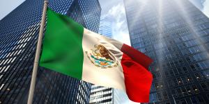 mexico_en_lugar_47_facilidad_para_hacer_negocios_alcaldes_de_mexico_octubre_2016
