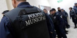 municipios_sin_policias_alcaldes_de_mexico_octubre_2016