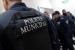 Más de 600 municipios mexicanos no cuentan con cuerpos policiacos: Álvaro Vizcaíno