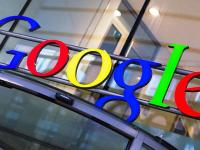 Niegan amparo a Google
