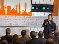 Segunda vuelta electoral en México no es viable: Enrique Peña Nieto