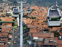 México se integra al primer nodo latinoamericano de observatorios urbanos