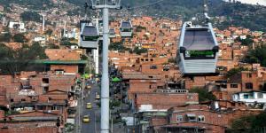 nodo_latinoamericano_habitat_iii_alcaldes_de_mexico_octubre_2016