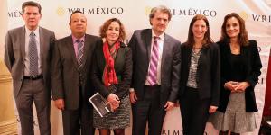 ocho_puntos_enfrentas_cambio_climatico_wri_alcaldes_de_mexico_octubre_2016