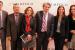 Ocho puntos de acción para alcanzar las metas climáticas de México: WRI México