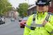 Aplicarán modelo inglés policiaco en Morelia y Escobedo